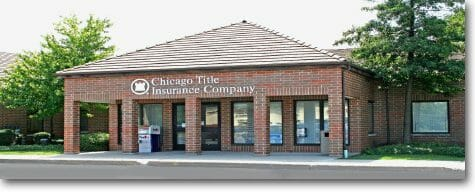 2031 E. Grand Avenue, Suite 100, Lindenhurst, IL – 1,575 Sq. Ft. Available