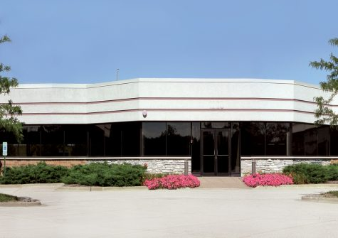 1175 Tri State Parkway, Suite 130 Grand Tri State Corporate Centre, Gurnee, IL