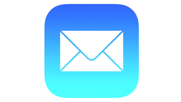 Join our e-mail list!