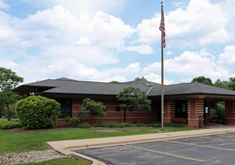 Commercial 25700 W. Old Grand Ave., Ingleside, IL